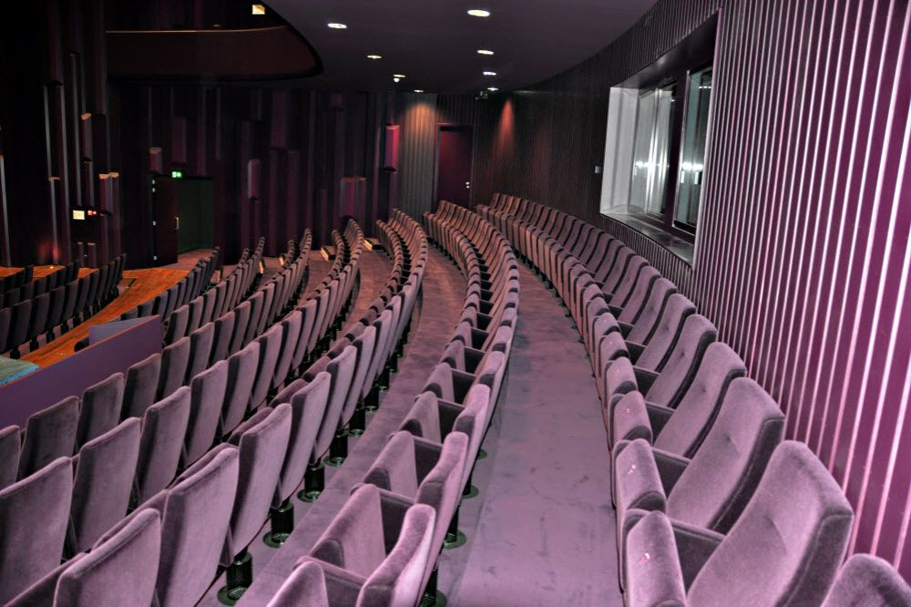 Stoep_Theater1